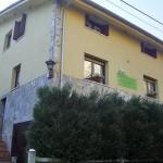 apartamentos_05