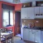 apartamentos_06